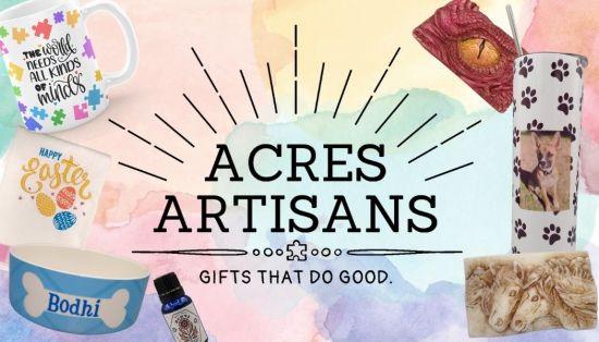 ACRES Artisans