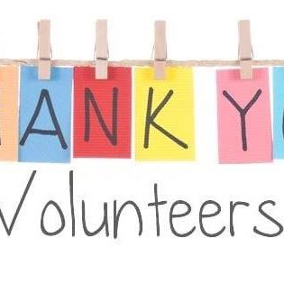 This event is for all of our very special volunteers who worked so hard to make ACRES what it is today! To say thank you for all their hard work, our