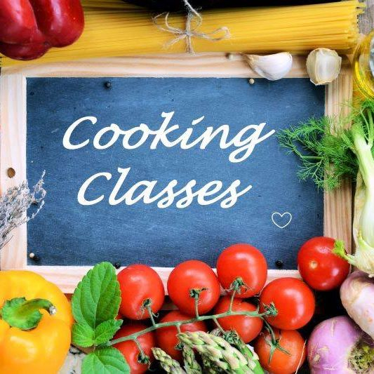 Starting this Sunday at 4 PM, ACRES will be hosting a series of weekly cooking classes for adults on the autism spectrum. We will be learning techniqu