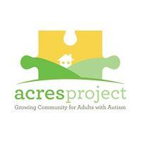 Acres Project