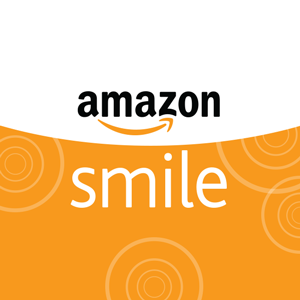Support ACRES by shopping at AmazonSmile.