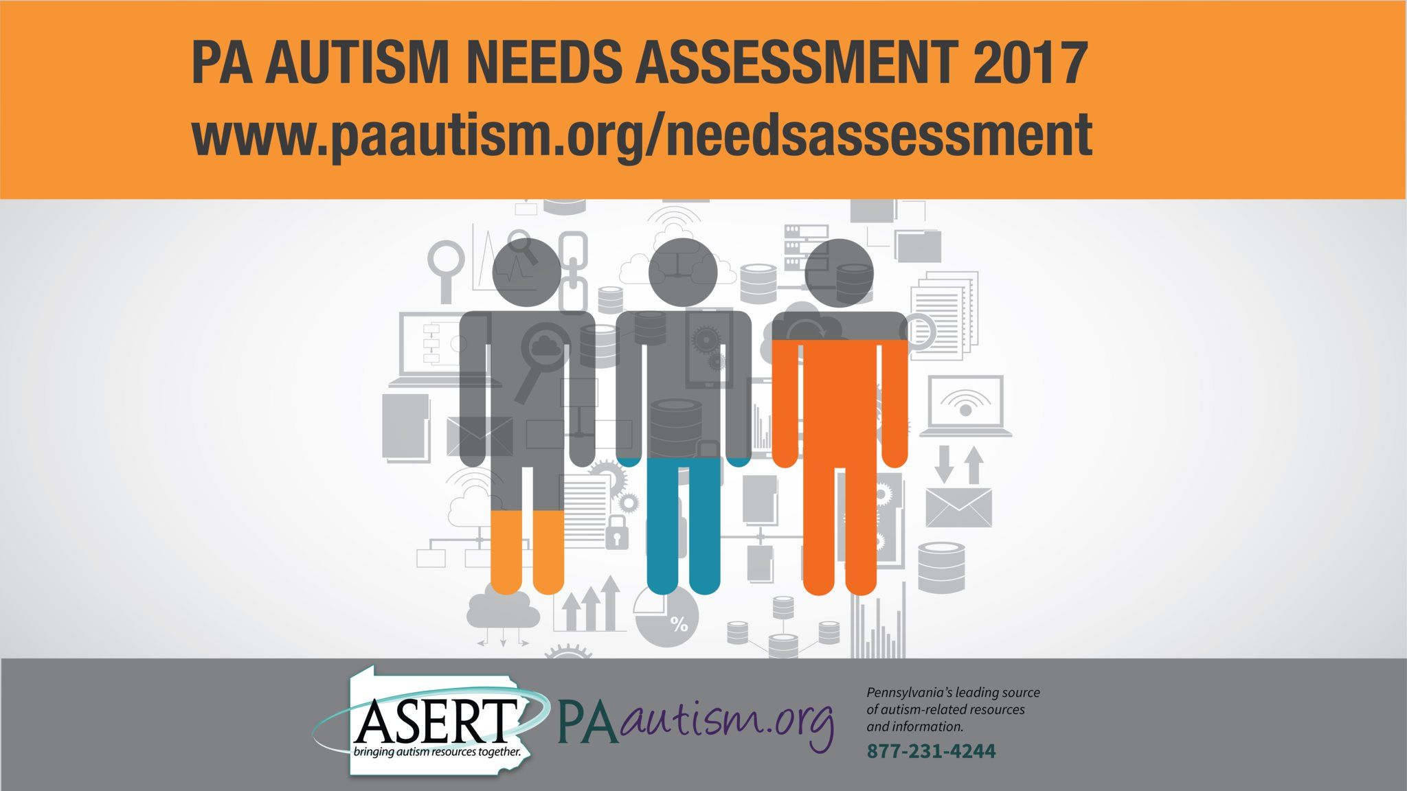 ASERT Autism Resources