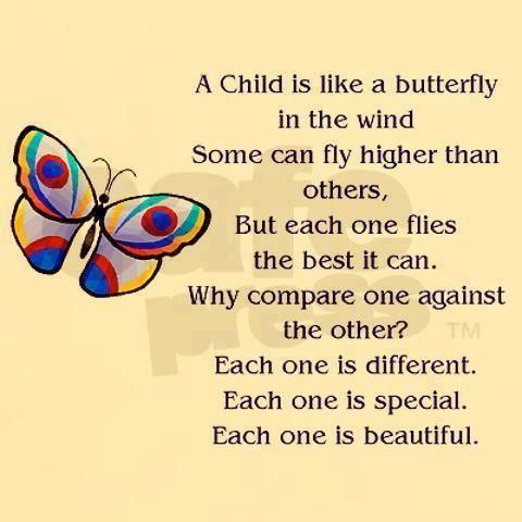 Love Autism