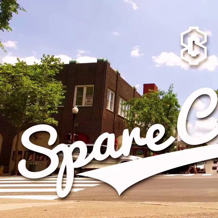 https://www.youtube.com/watch?v=aAsGTjppnLM&t=5s  For all our new friends we have made since last year, check out the episode Spare Change did about A