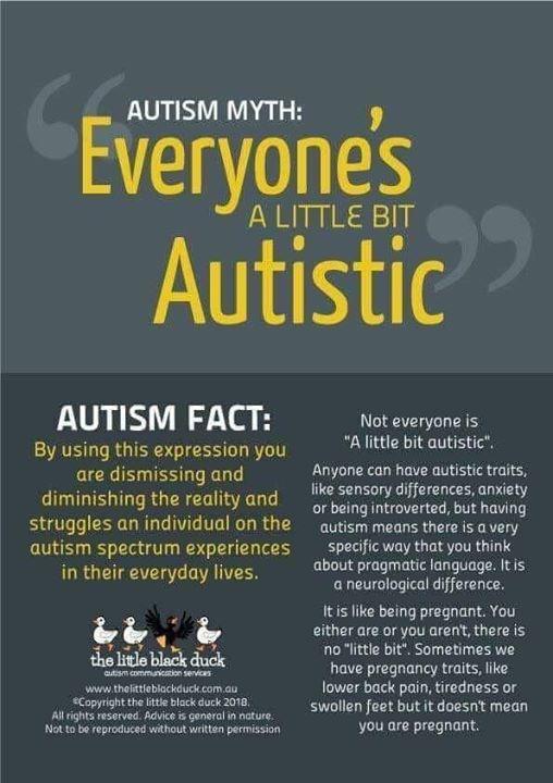 The Autism Directory . com