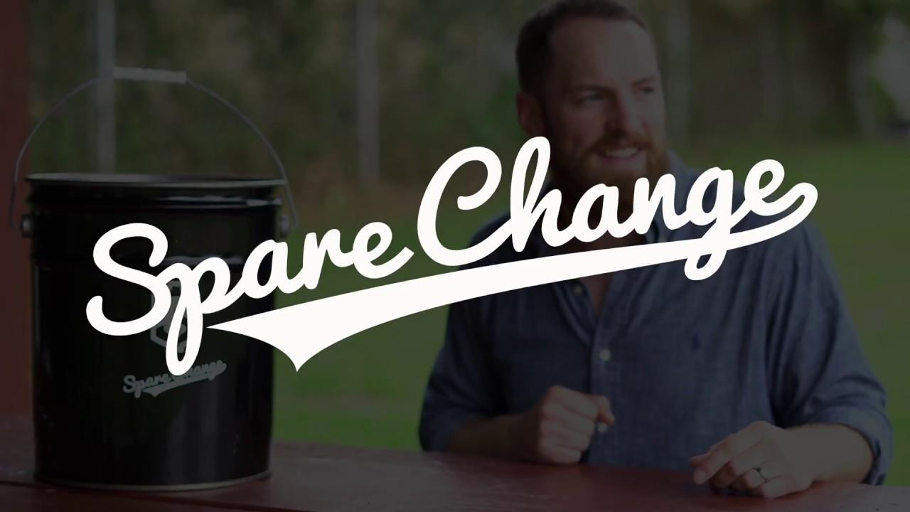 Hey everyone, our friends at Spare Change need our help to win money from @magnolia @chipgaines @joannagianes so they can expand, raise more money and