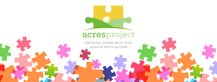 Acres Project's cover photo