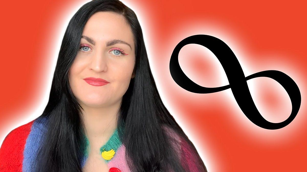 Our first featured article for autism awareness/acceptance month comes from autistic advocate Sarinah O'Donoghue, writing about how the language and s