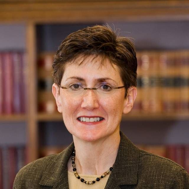 Penn State's Office of Educational Equity and the ACRES Project are proud to present Dr. Jane Thierfeld Brown, Ed.D. in the Mann Assembly Room tonight