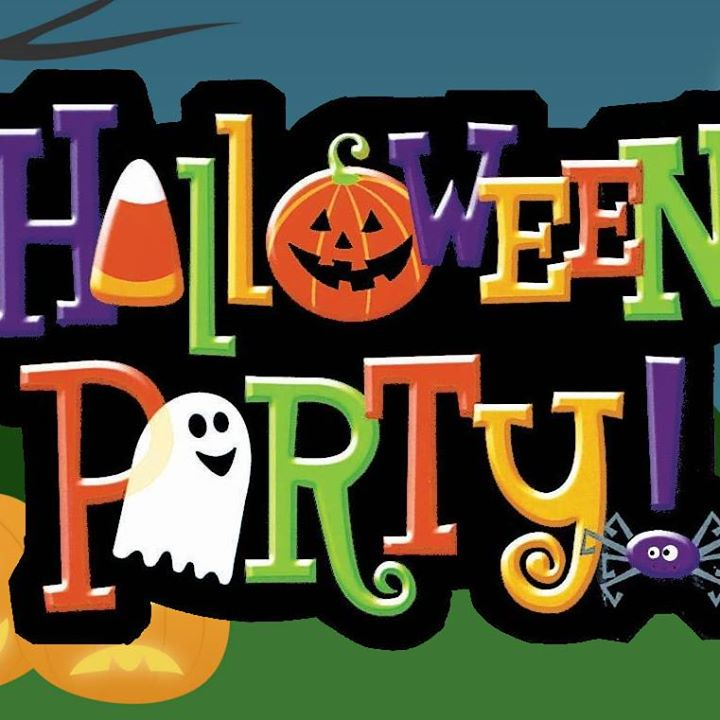 On Halloween night, ACRES is hosting a special Halloween party filled with sensory-friendly fun for all ages! Starting at 6 PM, we'll celebrate by mak