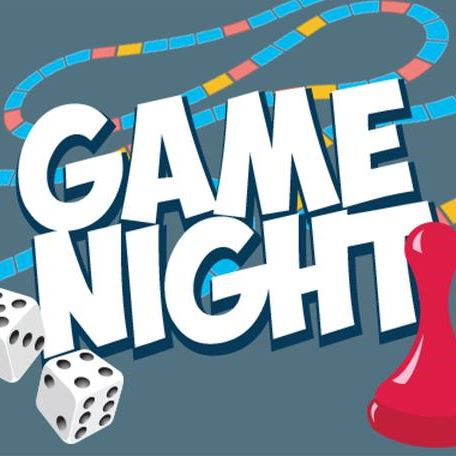 Adults on the autism spectrum are encouraged to come on out to the ACRES house this Friday for tacos, board games, and friendship!