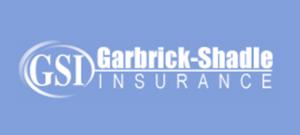 Garbrick-Shadle Insurance