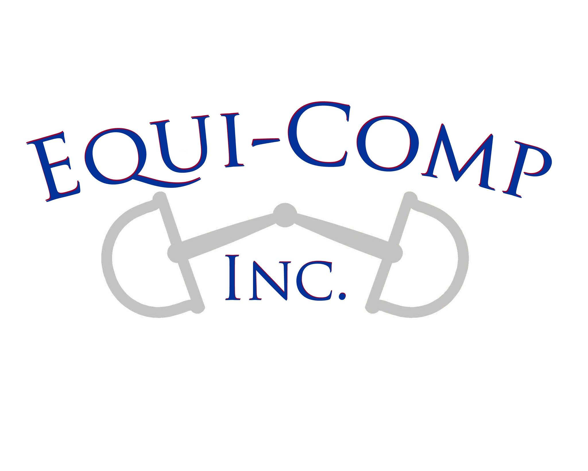 Equi-Comp Inc.