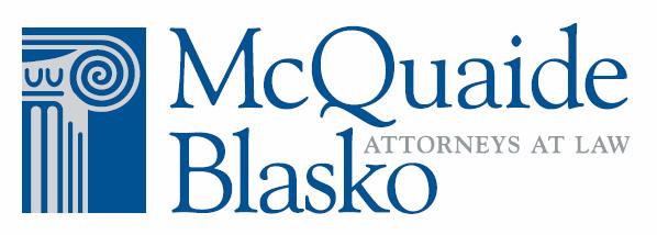 McQuaide Blasko Attorneys At Law