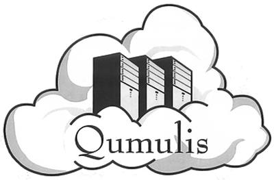 Qumulis Cloud Services