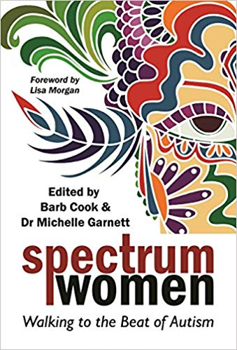 Spectrum Woman: Walking to the Beat of Autism